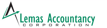 Lemas Accountancy Corporation